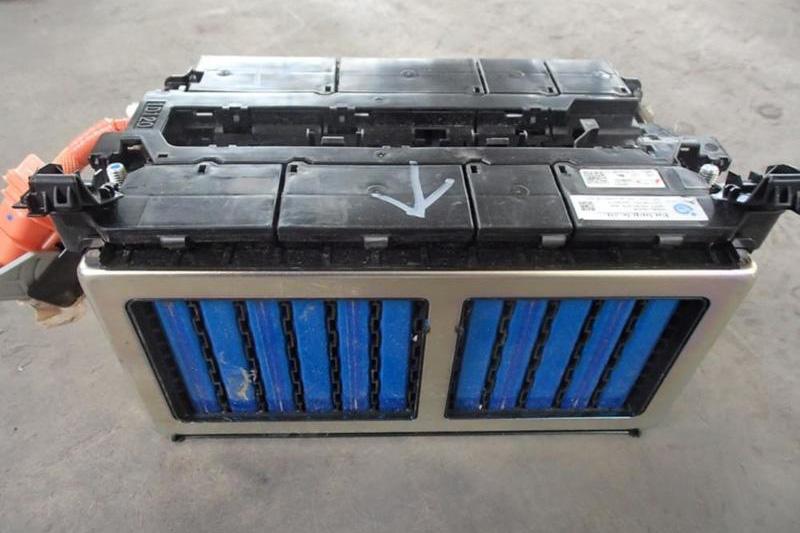 用 電池 車載 リチウム イオン