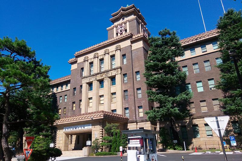 条例 名古屋 市