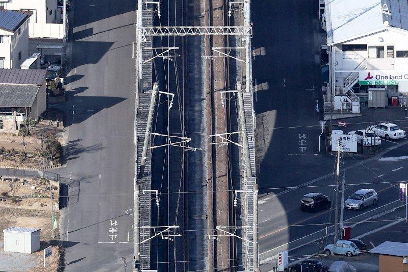 東北 新幹線 運休 いつまで