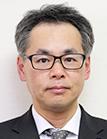 ジェービーエムエンジニアリング Engineeringソリューション事業部 ロボット営業部 部長 長永敏司 氏