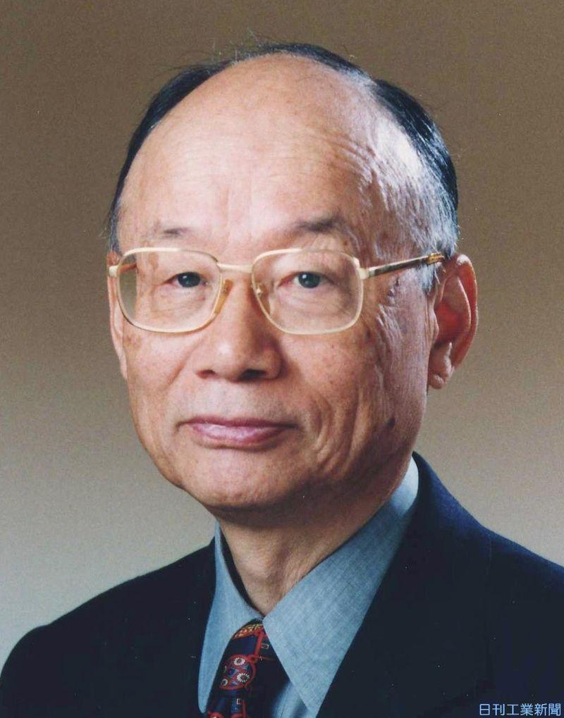 ノーベル賞に北里大特別栄誉教授の大村氏、感染症治療に貢献(動画あり ...
