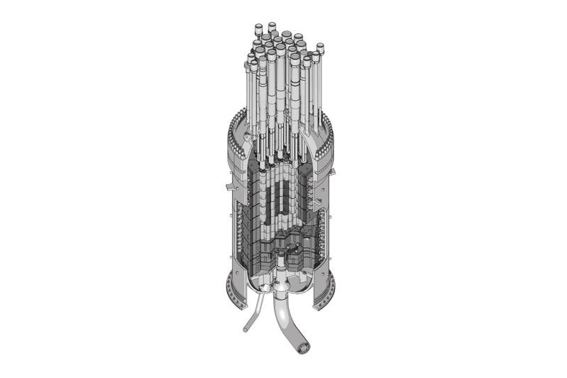 高温ガス炉燃料、量産化へ 原子力機構など技術確立