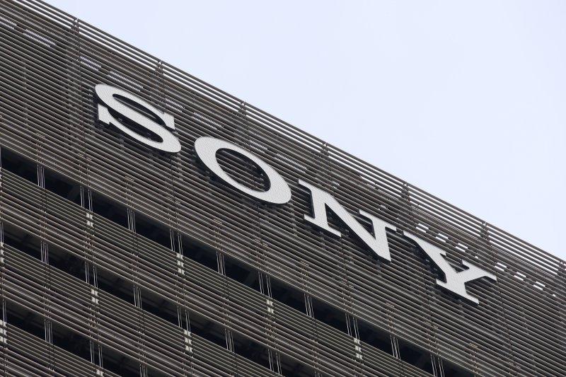 ソニー、インドに研究拠点