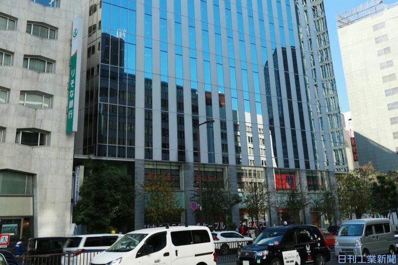 東京スター銀、ベトナムに行員常駐 日系の現地展開サポート