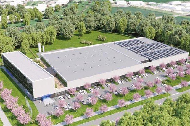堀場、燃料電池試験装置の独子会社 23年めど生産能力3倍