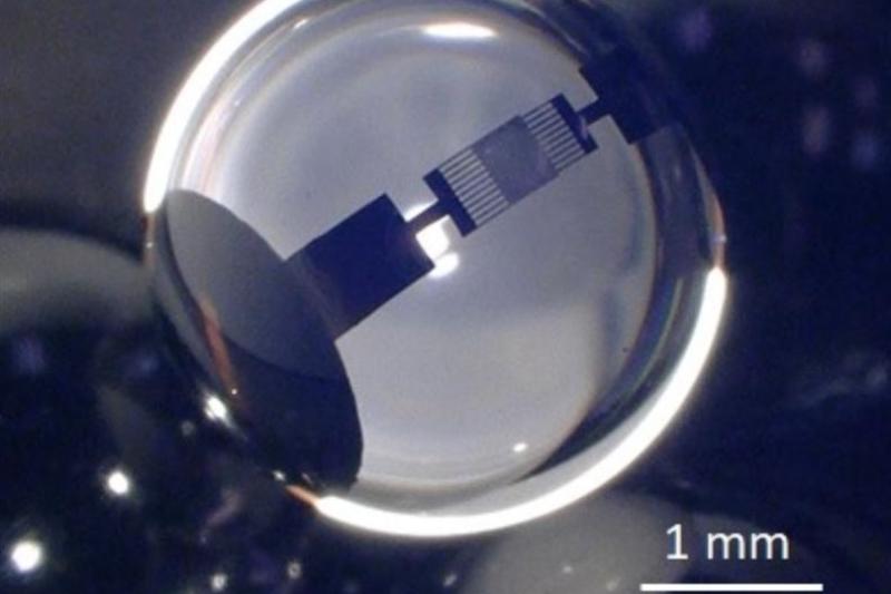 ボールウェーブ、宇宙分野向けガス測定機 JAXAと共同開発