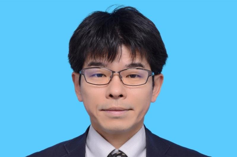 新型コロナ/横浜市立大学教授・佐藤彰洋氏に聞く 感染予測、10日に5000人