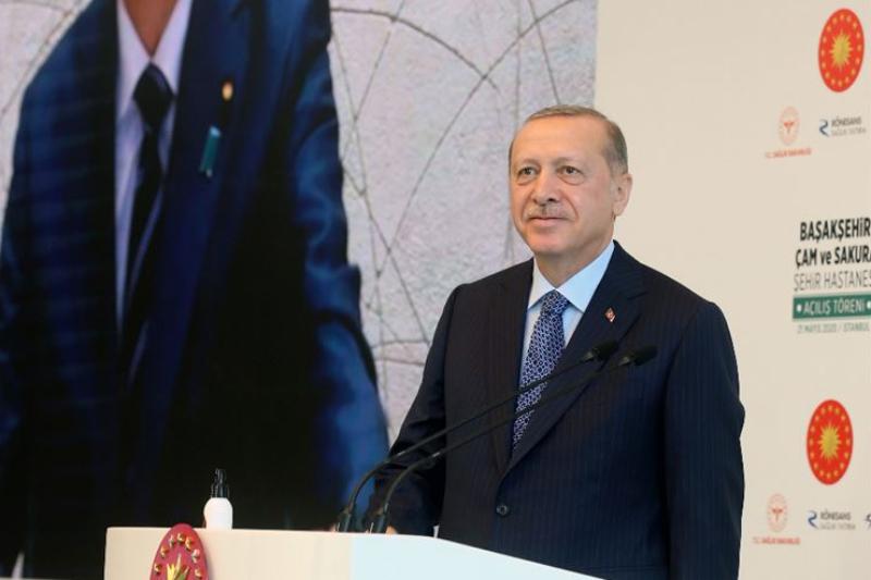 双日、ヘルスケア拡大 トルコで総合病院開業