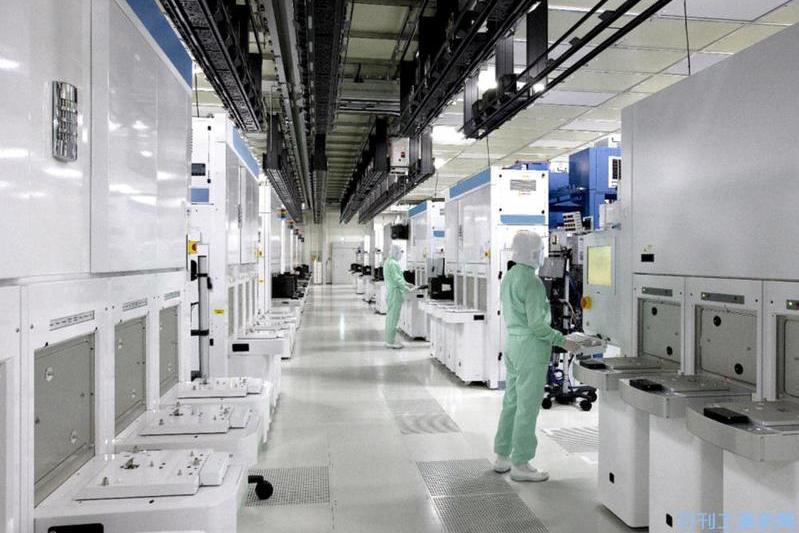半導体製造装置各社、コロナ禍でも強気 5G・DC向け需要増