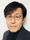 大阪大学 大学院工学研究科機械工学専攻 教授 小林英樹 氏