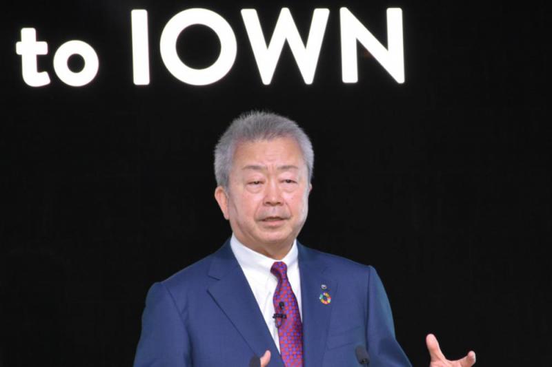 NTT、欧で光通信商材拡販 「IOWN」ノキア参加