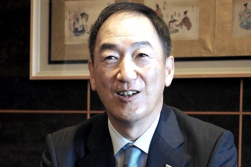 SCREEN、KOKUSAI買収を前向きに検討