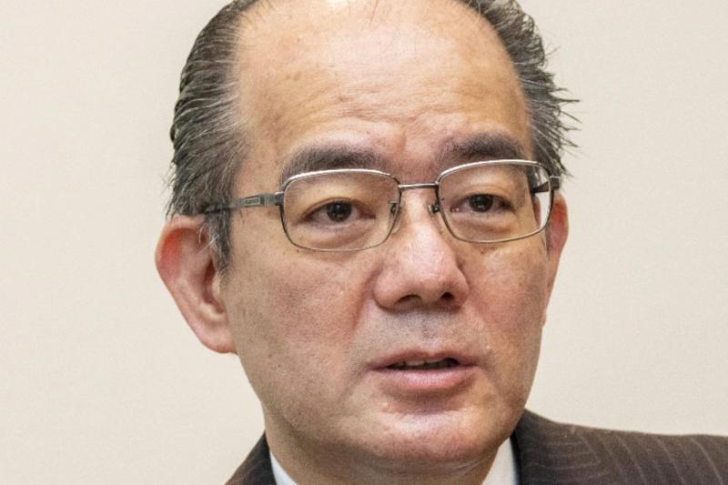 池田泉州、ソリューション営業拡充 25年度1万件