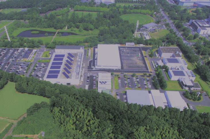 フジキン、日韓に新工場 半導体製造装置用バルブユニット3割増産