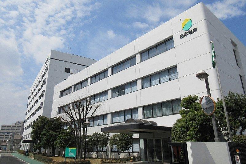 日本触媒、バイオ由来アクリル酸 30年までに量産化