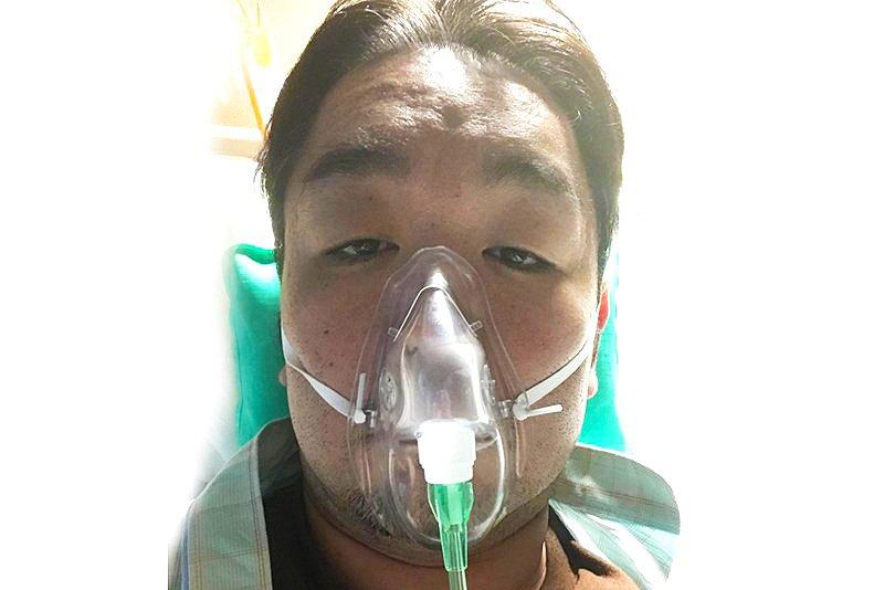 BCP「最悪の事態」想定を 中小社長がコロナ感染