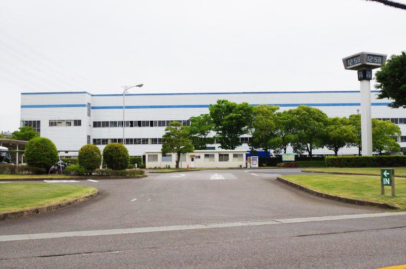 トヨタ、ジェイテクトに駆動系部品移管 グループ競争力向上