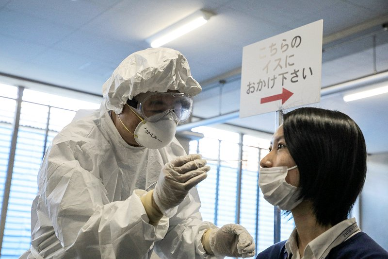 病院 pcr 検査 できる 板橋 区 実費診療での新型コロナウイルス検査|イムス板橋健診クリニック