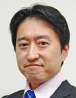 シュマルツ オートメーション営業部 部長 望月宣孝 氏