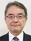 神戸大学 大学院工学研究科機械工学専攻 教授 白瀬敬一 氏