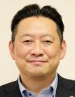 HCI 代表取締役社長 奥山剛旭 氏