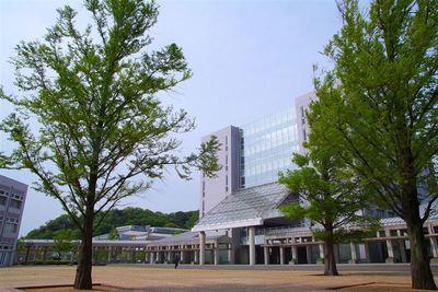 高専 神戸
