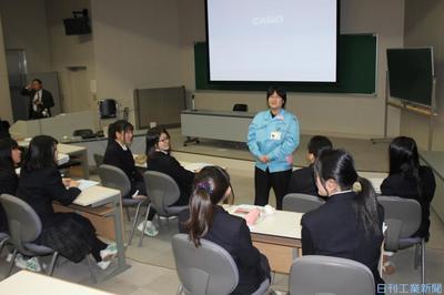 琴似 高校 札幌 工業