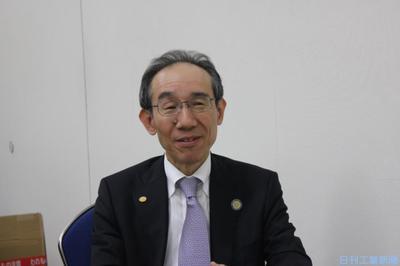 非 破壊 検査 日本