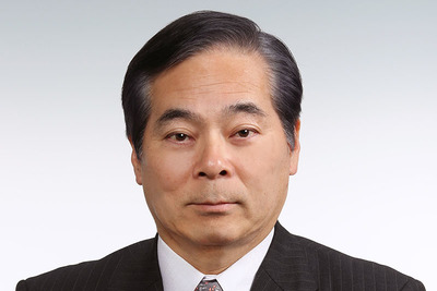 正興電機製作所、社長に添田英俊氏 | 人物 ニュース | 日刊工業新聞 電子版