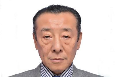 マックハウス、社長に北原久巳氏 | 人物 ニュース | 日刊工業新聞 電子版