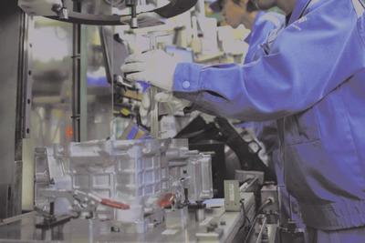 ホンダ 電気 自動車 の 使用 済み バッテリー の リサイクル を 欧州 22 カ国 で 展開