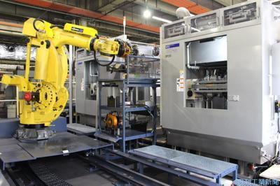 津田駒工業 機械関連機器と相乗効果