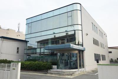 ヤマシタワークス、兵庫・伊丹に第3工場 超硬金型など増産