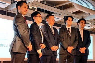 経産省、AI人材育成始動 ボストンコンサルなど連携