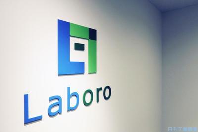 Laboro.AIと大林組、AI制御で揺れ体感半減 リアルタイム制御にも成功