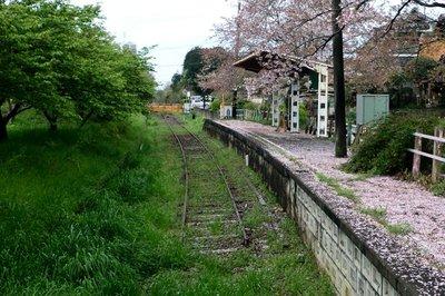 愛知県、廃線跡でドローン配送実証 GPS・LTE通信活用