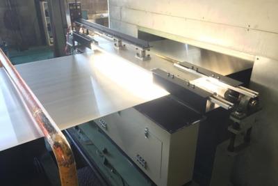 日立、材料開発期間を半減 硬質アルミなどAI支援加速