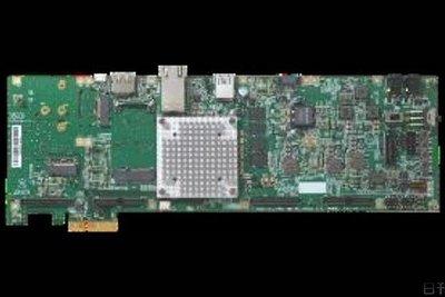 NECプラットフォームズ、エッジAI構築支援 開発キット発売