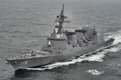 防衛装備庁、艦船設計にAI導入 コイル配置に応用