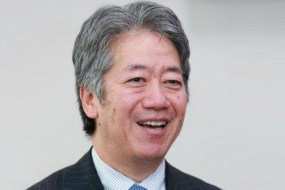 未来を創るロボット/日本ロボット工業会会長・橋本康彦氏に聞く