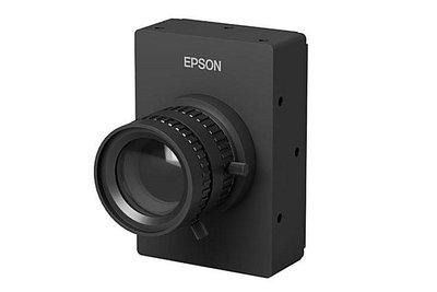 セイコーエプソン、分光カメラを来年度投入 製造ライン検査向け