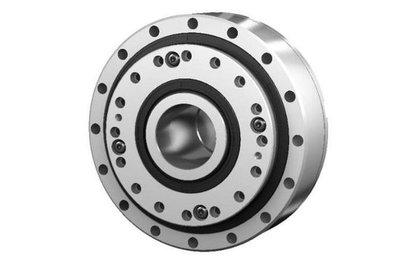 住重、精密制御用の減速機発売 小型・高トルク・高剛性
