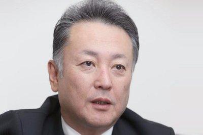 未来を創るロボット/安川電機取締役執行役員ロボット事業部長・小川昌寛氏に聞く