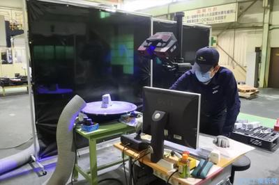 名古屋特殊鋼、研究開発エリア新設 次世代技術対応