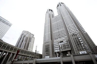 東京都、新型コロナ影響の中小を助成 展示会参加など販路開拓費