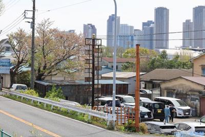 新型コロナ/企業庁、地域の「中核」中小支援 100億円ファンド