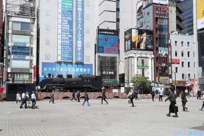 緊急事態、39県解除 歓迎も警戒緩めず 産業界、長期化覚悟