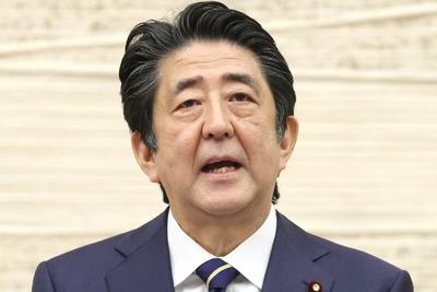 緊急事態、39県解除 経済正常化へ一歩