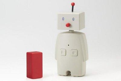 ユカイ工学、在宅高齢者向け会話ロボ提供 2カ月間無償