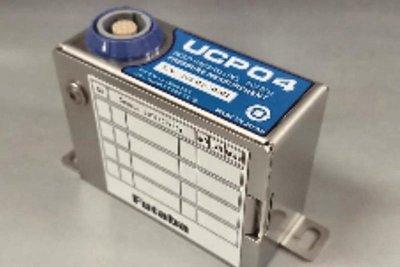 配線収納で破損防止 双葉電子、金型内計測システム